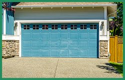 Quality Garage Door Service Houston, TX 713-401-1934